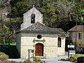 Badefols-sur-Dordogne église.jpg