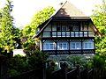 Baden-Baden im Schwarzwald - panoramio (5).jpg