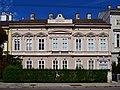 Baden_-_Wohnhaus_Kaiser_Franz_Joseph-Ring_38.jpg