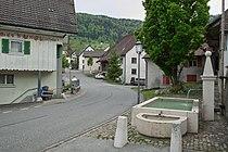 Baerschwil03.jpg