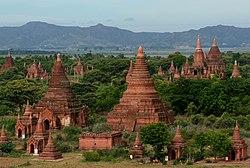 Bagan01.jpg