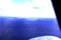 Bahamas 1989 (488) Abaco (24904127381).jpg