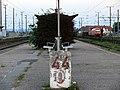 Bahnhof Absdorf-Hippersdorf Kilometerstein 44.0.jpg
