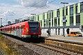 Bahnhof Ditzingen 22.jpg