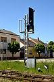 Bahnhof Grossengersdorf Signal H1.JPG