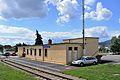 Bahnhof Guntramsdorf-Kaiserau Aufnahmegebäude 1.jpg