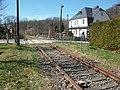 Bahnhof Wolkenburg, Bahnübergang (1).jpg