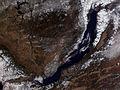 Baikal.A2001296.0420.250m-NASA (1).jpg