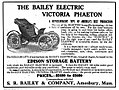 Bailey Electric ad 1911.jpg