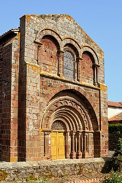 Bains - église.jpg