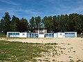 Bairon-FR-08-la plage en été-b3.jpg