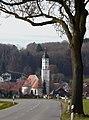 Baisweil - Lauchdorf v O, B 16.jpg
