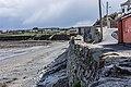 Balbriggan - panoramio.jpg