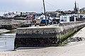 Balbriggan Harbour - panoramio (3).jpg