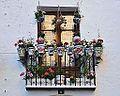 Balcó de la Ca la Calavera de Xàbia.JPG