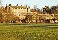 Balcaskie House - geograph.org.uk - 303972.jpg