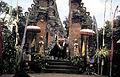 Bali1981-009.jpg