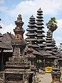 Bali Denpasar Museum.jpg