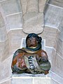 Balingen-Friedrichstrasse-Stadtkirche-S58--Konsolfigur107547.jpg