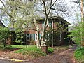 Ballantine Road South, 618, Elm Heights HD.jpg