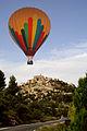 Ballooning.Gordes - panoramio.jpg