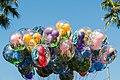 Balloons (28303168711).jpg