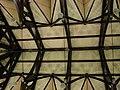 Ballroom ceiling, National Park Seminary (3957003804).jpg