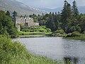 Ballynahinch Castle (6047970360).jpg