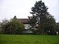 BaltsbergKlotenII.jpg