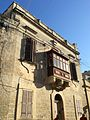 Balzan Malta place 01.jpg