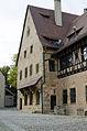 Bamberg, Altenburg-022.jpg
