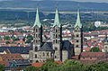 Bamberg, Dom, von der Altenburg gesehen-018.jpg