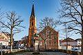 Bamberg, Wunderburg, Kirche Maria Hilf-20161230-006.jpg