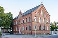 Bamberg, Wunderburg 4, 20150927, 001.jpg