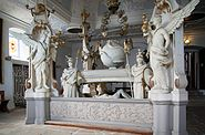 Bamberg Sankt Michael BW 3