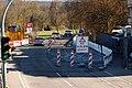 Bammental - Industriestrasse - Sanierung - 2018-03-21 11-13-52.jpg