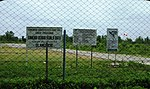 Bandara Kuala Batu, Blang Pidie - panoramio.jpg