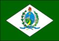 Bandeira-saquarema.png