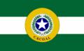 Bandeira de Cacoal.png