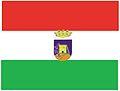 Bandera Alozaina.jpg