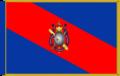 Bandera EJB.png