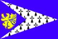 Bandera Penteur.png
