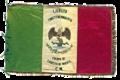 Bandera del Cuerpo de Ejército de Oriente 1913-1917.png