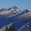 Bandit Peak on Chiwawa Ridge.jpg