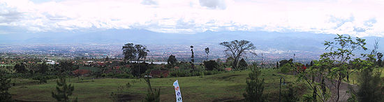Bandung view from the peak.jpg