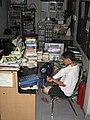 Bangkok, Thailand (2010) (28328048965).jpg