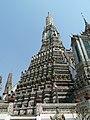 Bangkok Wat Arun P1130102.JPG