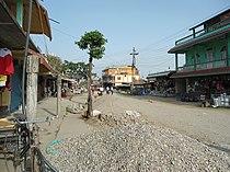 Baniyani Jhapa Nepal1.JPG