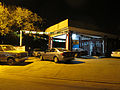 Banks St Mch2014 Service Station.jpg