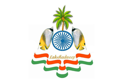 Banner of Lakshadweep.png